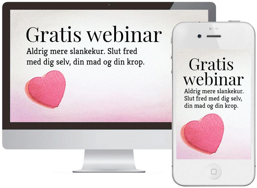 Gratis_webinar