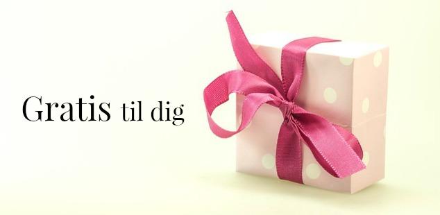 gift-548284_6401