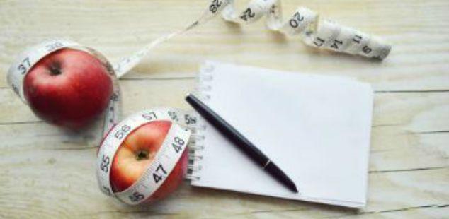 vægttab nu